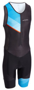 cheap men's trisuits