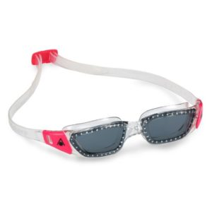What goggles should I buy