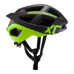 cheap mtb helmet