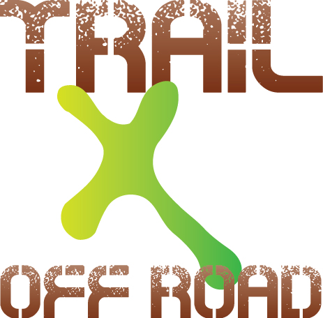 TrailX Duathlon